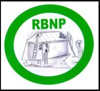 Re-build Nigeria Party RBNP