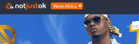 Top Nigerian Music Website For Latest Music Download - Oasdom