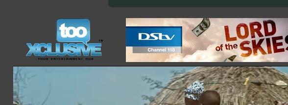 list of nigeria music download sites