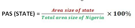 state revenue sharing formula the three tiers of government