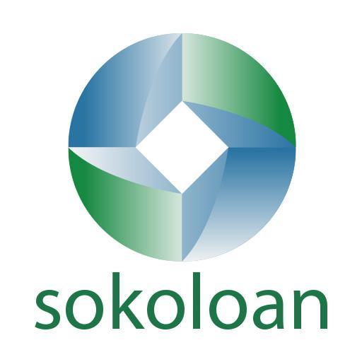sokoloan platform - online loans in nigeria
