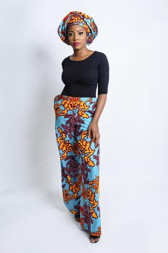 Culottes Trousers styles