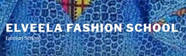 Fashion Design Schools in Lekki Lagos Nigeria