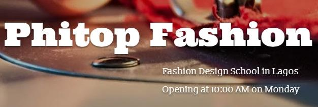 Fashion design school in lagos mailand for online courses