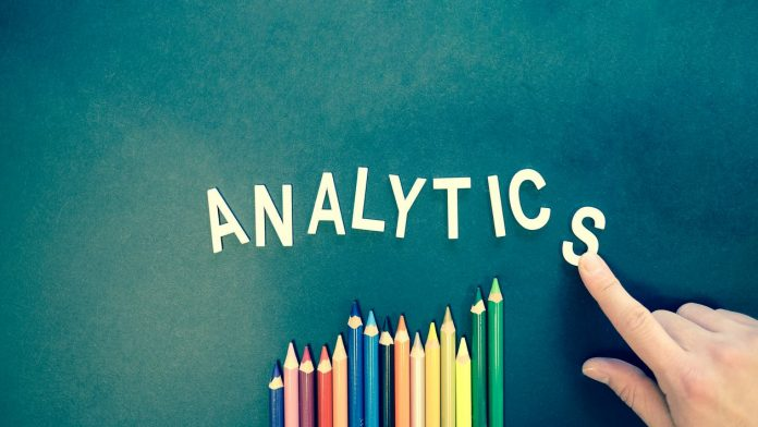 How to Use Google Analytics tutorial and training for beginners