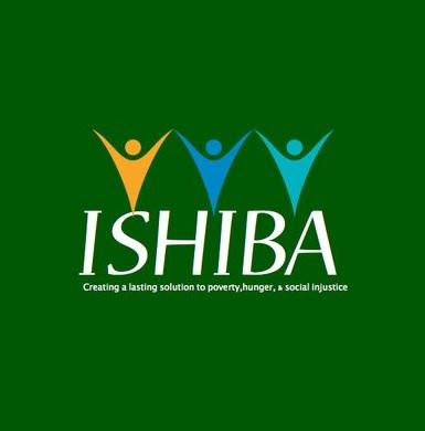 Ishiba Grant Updates 2021 — Disbursement And Registration