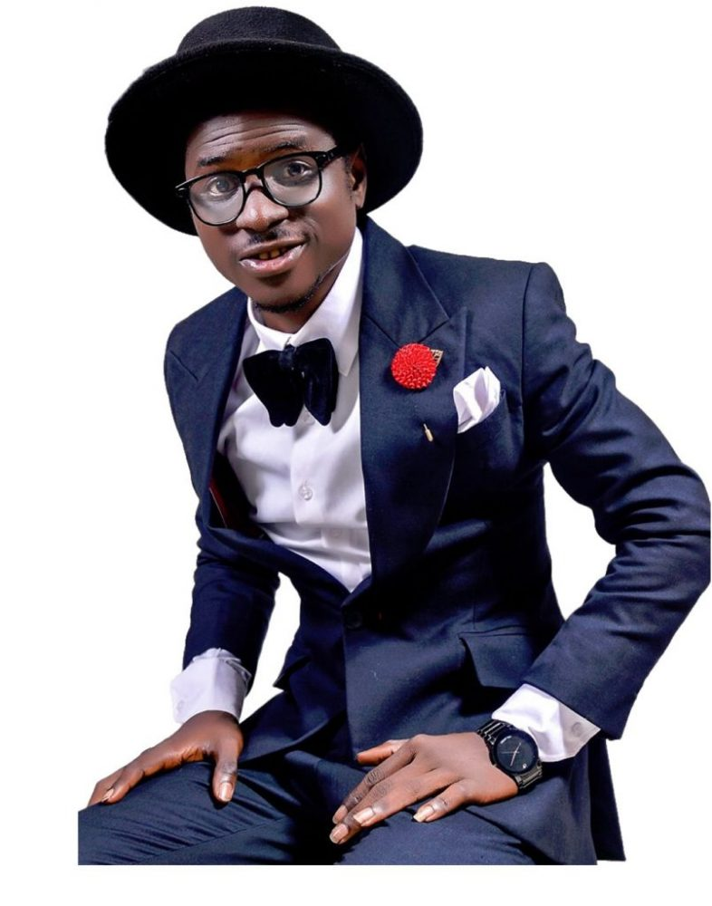 Nigerian teenage celebrities