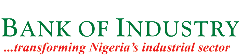 bank of industry loan for graduates and corpers