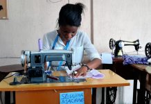 Hey fashionistas I've got a list of fashion schools in Lagos 2017 to 2018. Want to learn fashion and designs but do not know where to acquire the skill? I've got the list of Lagos fashion school to learn fashion design. fashion schools with accommodation, cheap fashion schools in Lagos 2018, Valisimo, lagos mainland,