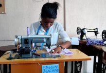 The best fashion schools in Lagos