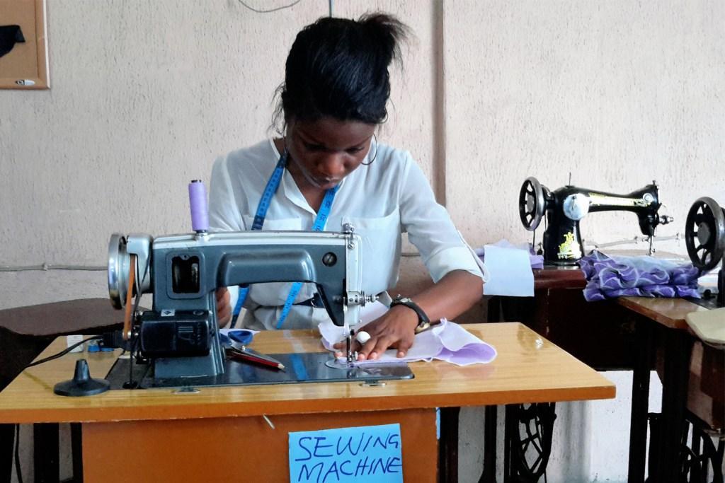 Latest Top 22 Good Fashion Schools In Lagos Nigeria Oasdom