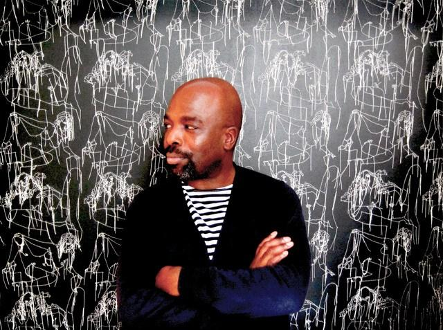 duro olowu nigerian fashion designers on instagram