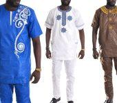 Yay! As usual, I've got for you latest Nigerian native attire styles 2017 to 2018 trends for guys and ladies. These native style clothes in Nigeria are for every occasion as these native fashion styles can give you enough inspiration for your next style outfits. So dive into the latest native wears pictures.