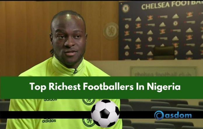 Betting football sites in nigeria the richest gemeinde bettingen eifelpark