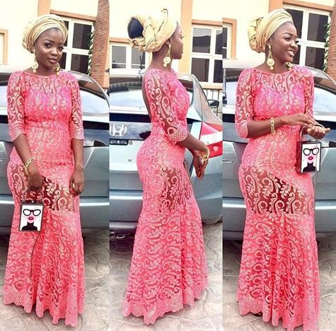 66b6bd1e202 ... style dress for female Image Credit   iam temitopee trendy aso ebi lace  styles