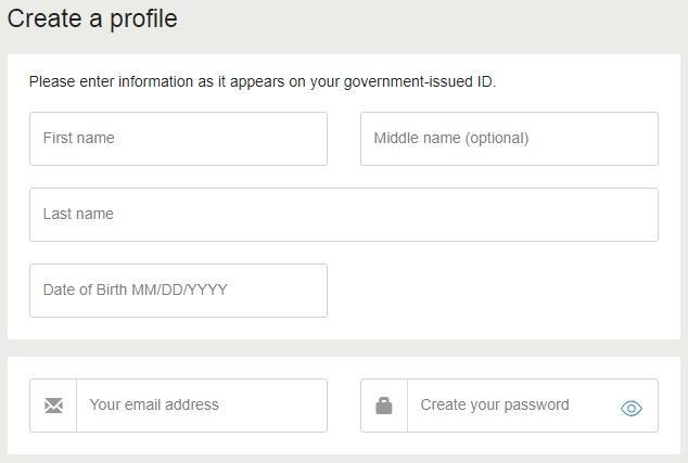 oasdomcom western union money tracking create profile