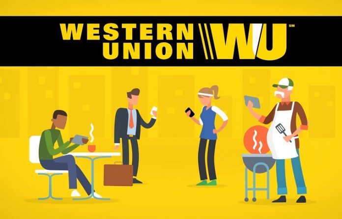 latest how western union money tracking works 2018 oasdom