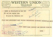 western union money tracking order