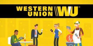 cropped Oasdom.com western union money tracking online transfer mtcn
