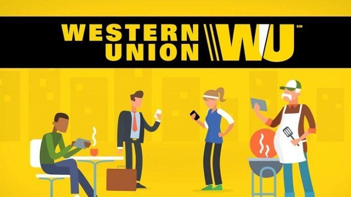 cropped Oasdom.com western union money tracking online transfer mtcn