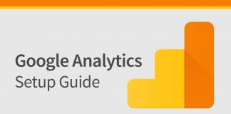 cropped The Google analytics for beginners today 1