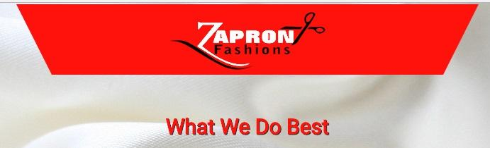 nigerian fashion schools in Nigeria