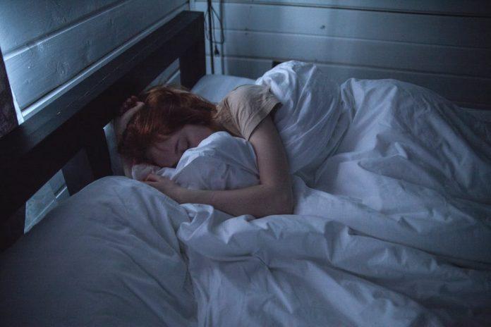 oasdom.com secret to better sleep