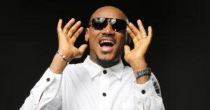 2 face 6th richest Nigerian artiste