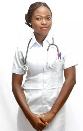 Be a nurse - Nursing schools in Nigeria