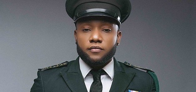 KCEE  is 13th net worth who is the richest musician forbes 2019