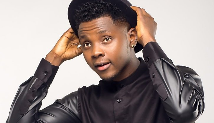 Kiss Daniel net worth