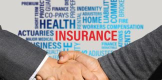 There're many top insurance companies in Nigeria 2018/19, but we have the list of the best insurance companies with their addresses and headquarters location