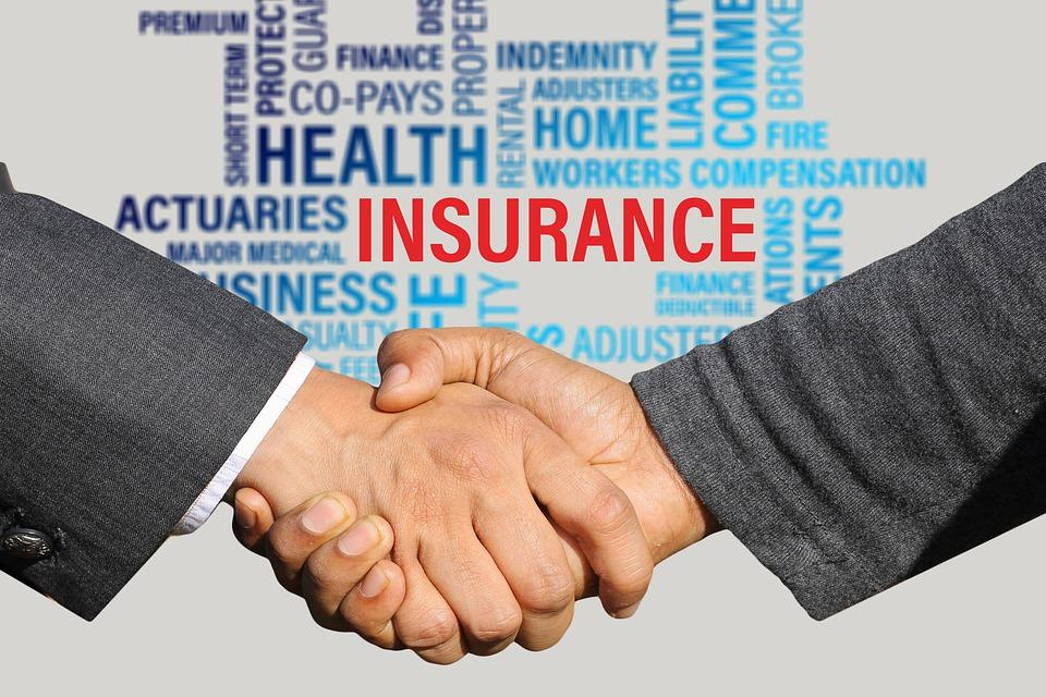 List Of The Top 16 Best Insurance Companies In Nigeria 2018
