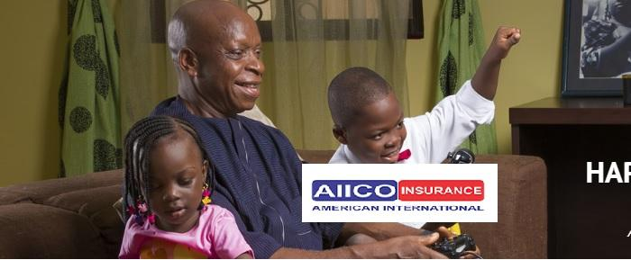 AIICO, one of the best insurance company in Nigeria