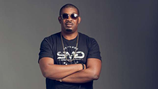 Don Jazzy is looking to make more money