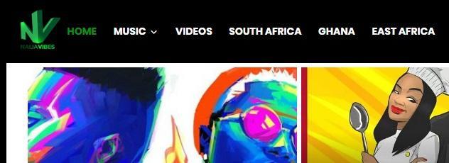 Naija vibes download latest nigerian music dj mix