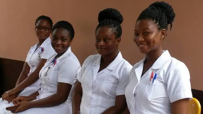 Nigerian Universities Offering Nursing Degree In Nigeria