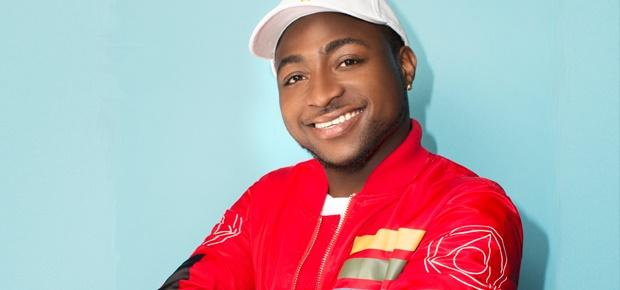 Davido tops the list of the richest musicians in Nigeria