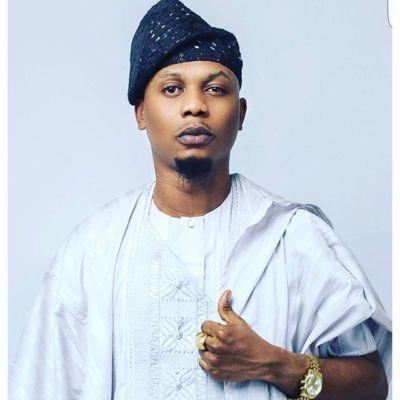 alaga ibile reminisce best nigerian rappers