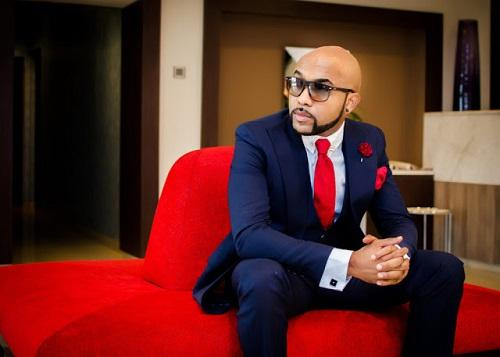 banky W makes the 8th richest Nigerian singer