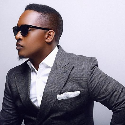 best rapper in Nigeria MI Abaga