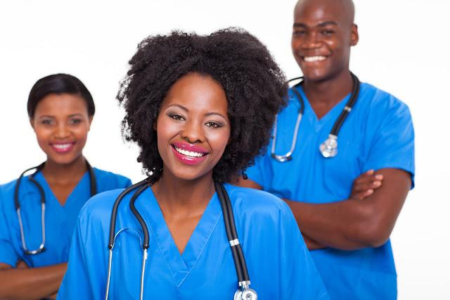 best school of nursing in Nigeria ahmadu bello university