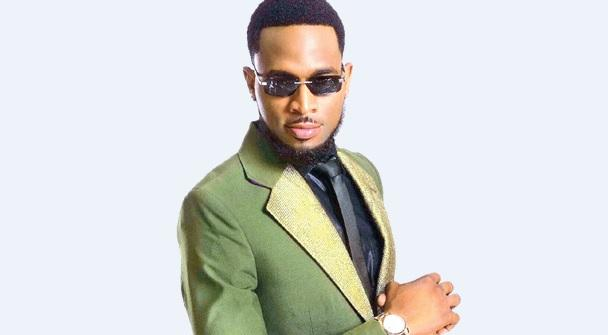 d banj - the fourth on the list of top ten richest musician in Nigeria