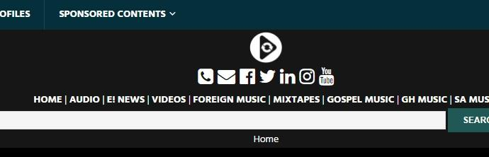 download latest music videos on Naijahitsongs