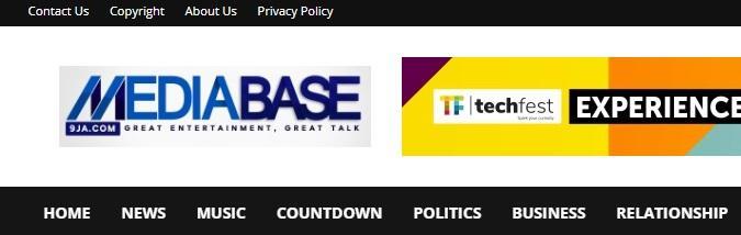 media base naija gossip blogs for politics and celebrity news