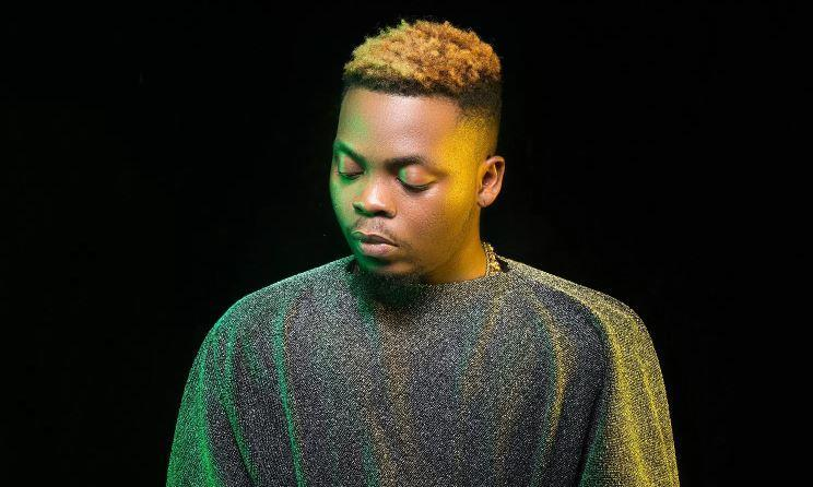 olamide-best rapper in Nigeria