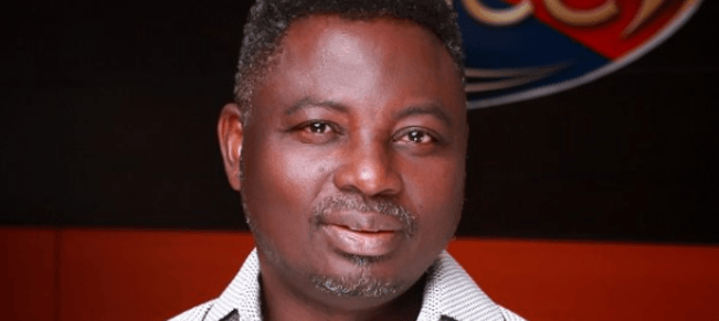 Oasdom.com pastor ashimolowo richest pastors in Nigeria forbes list