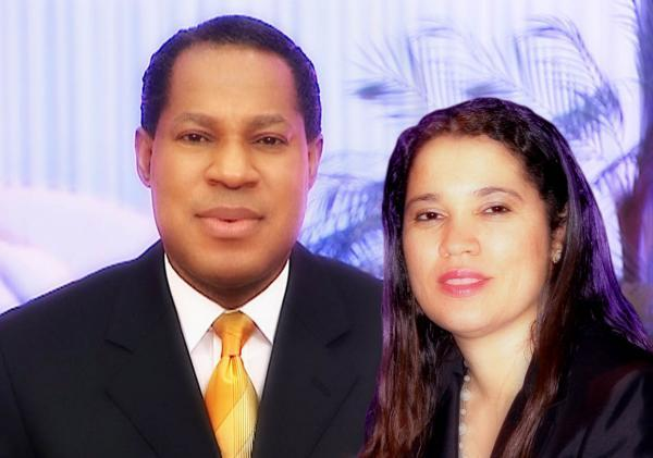 pastor chris oyahkilome - richest pastor in Nigeria