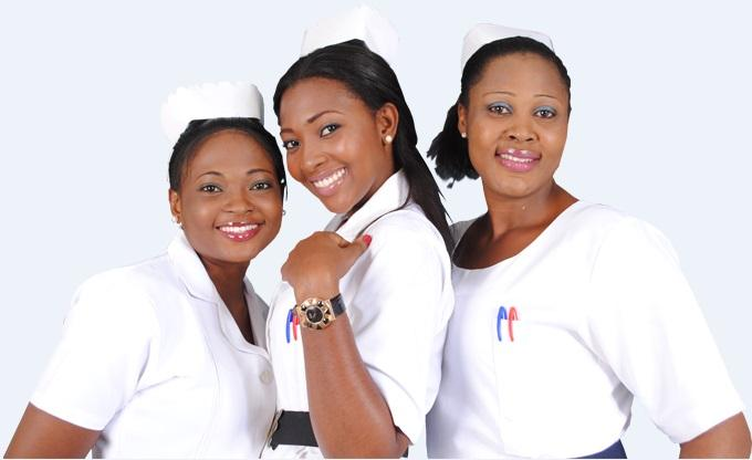 school of nursing in Nigeria university of bening teaching hospital