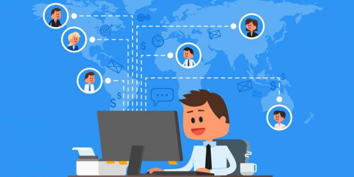 seo consultant marketing online jobs in Nigeria